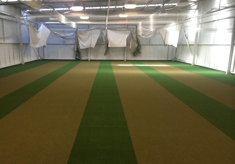 Synthetic Cricket Pitches Melbourne Sydney Brisbane