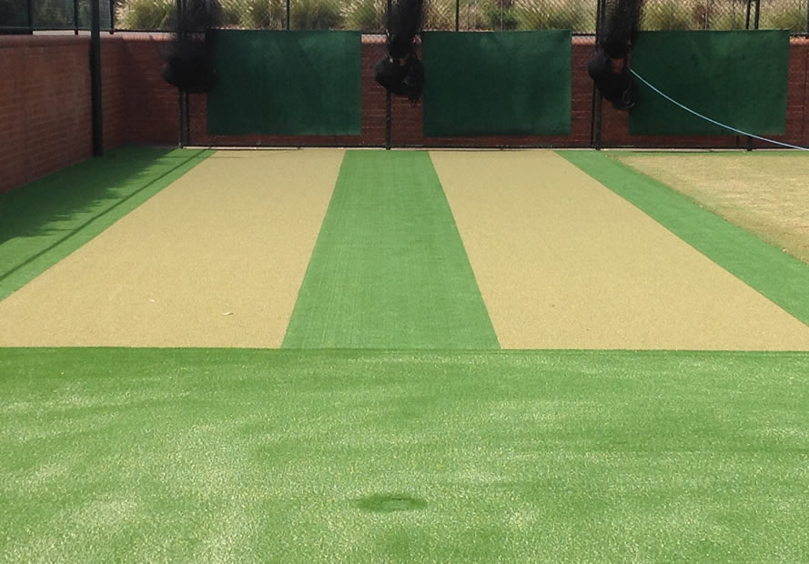 Synthetic Cricket Pitches Melbourne Sydney Brisbane
