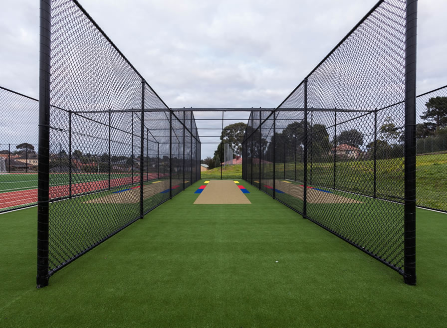 Synthetic Cricket Pitches Synthetic Cricket Wickets